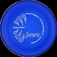 Jawz Disc