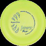Jawz Pup Disc