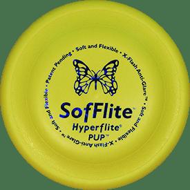 SofFlite Pup