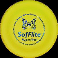 SofFlite