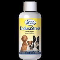 Endurastress