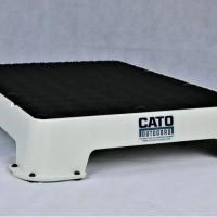 Cato Board Dog Place Board