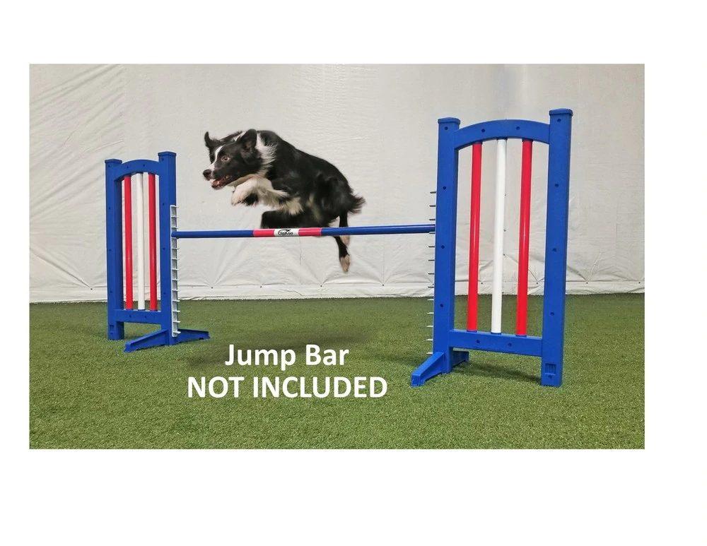 classic jump