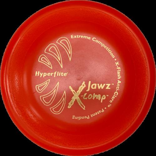 JAWZ X-COMP