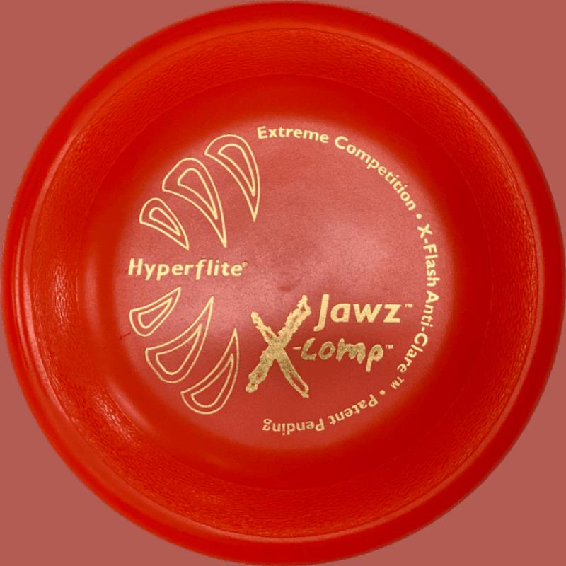 jawz_x-comp_800x800