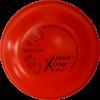 JAWZ X-COMP PUP