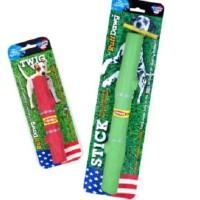 Ruff Dawg Stick / Twig