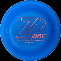 Z-DISC