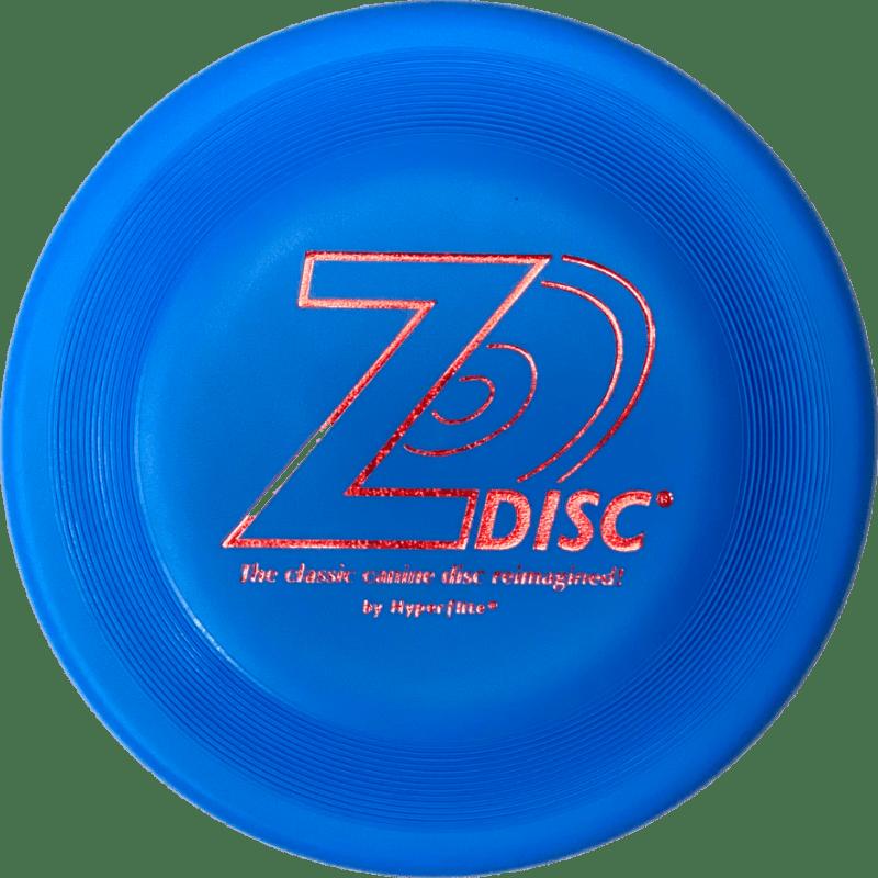 z-disc_blue_800x800