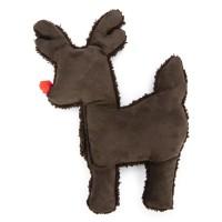 Ruff n Tuff Reindeer
