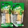 Himalayan Medium Dog Chew (under 35lbs)