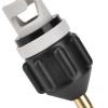 FlexinessFitStage – Adapter compressor / pump