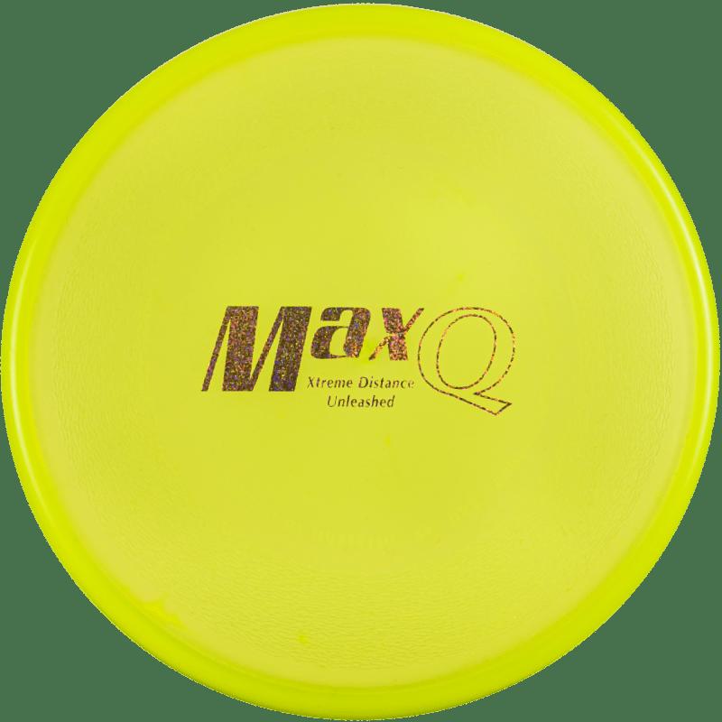 max_q_heavy_top_lemon-lime_800x800