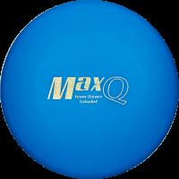 MAXQ STANDARD (BLUE)
