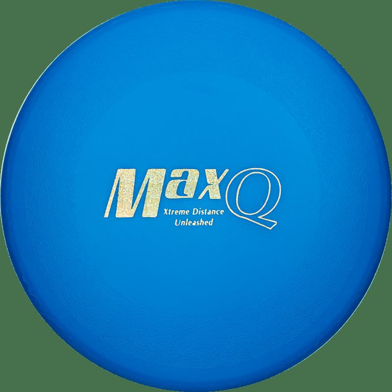max_q_standard_top_blue_800x800