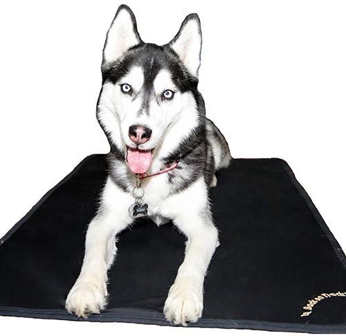 Dog Crate Liner
