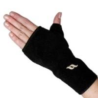 Fleece Wrist Brace