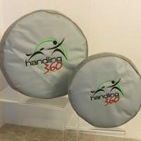 H360 FLYER