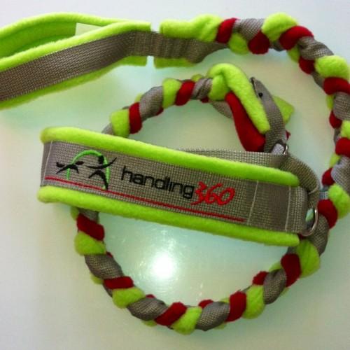 H360 Slip Leashes