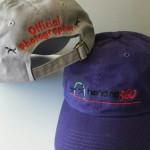H360 Hats