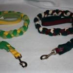 Slip Collar Leash